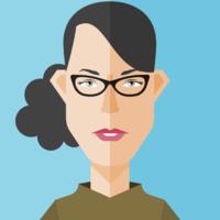 Klantervaring: Yvonne, heeft eigen bedrijf