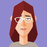 Klantervaring: Sabine, 40 jaar in haar relatie