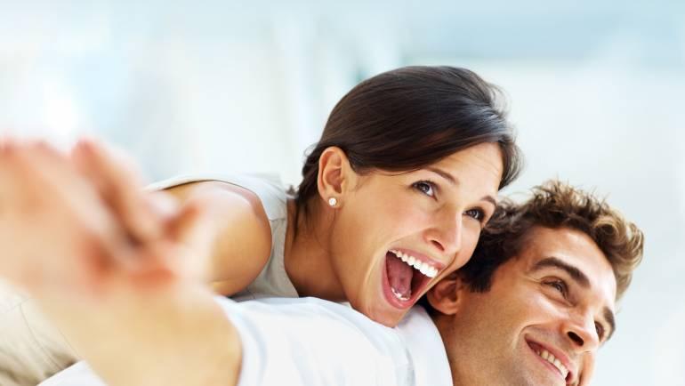 Hoe jullie relatie werkt en welke patronen daarop invloed hebben