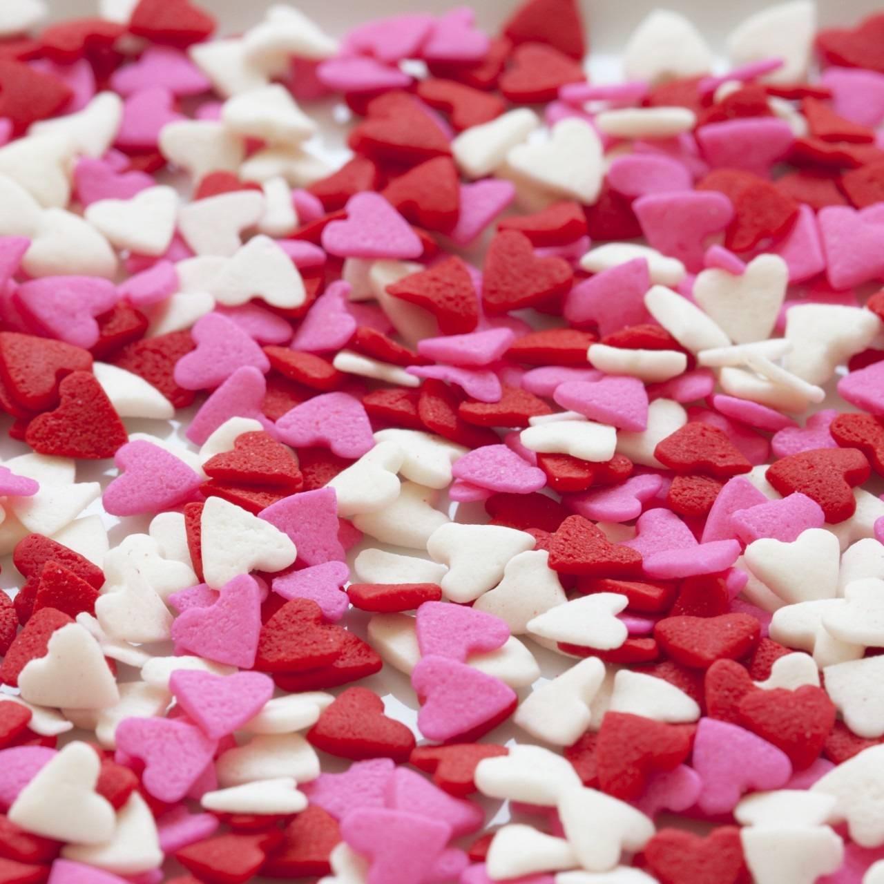 hearts-937664